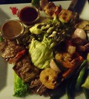 Hippopotamus Restaurant Grill