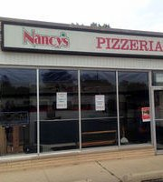 ‪Nancy's Pizzeria‬