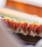 Si Sushi