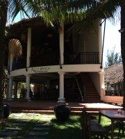 Ally Restaurant