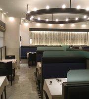 Cafetteria Al Porto Nagoya