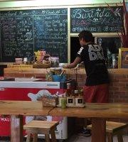 Burinda Restaurant