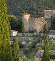 Enoteca del Castello di Meleto
