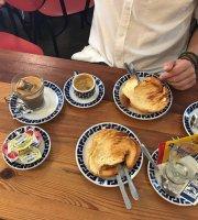 Cafe Bar El Muelle