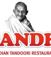 Gandhi Indian Tandoori Restaurant