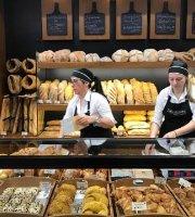 Σαβοϊδάκης Bakery & Patisserie