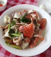 Khun Pha