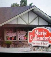 Marie Callendar's