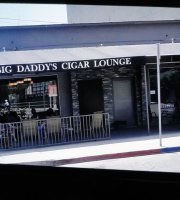Big Daddy's Cigars of Naples