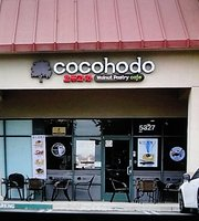 Cocohodo Bakery&Cafe