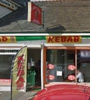 Azad Kebab