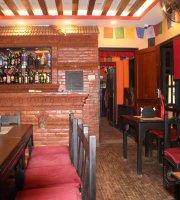 Paleti Bhanchha Ghar Restaurant & Bar