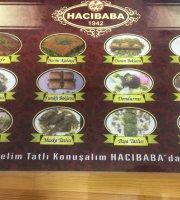 Hacibaba