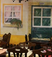 Restaurante O Regional