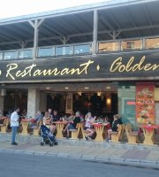 Golden Line Restaurant