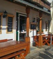 Ferienwohnung & Cafe Bauernstubn