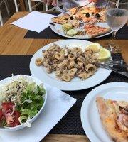 Restaurant Mizarola