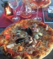 Pizzeria - Ristorante Da Zio Franco