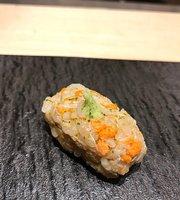 Sushi Hajime