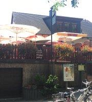Gasthaus Seeblick am Worlitzer Park