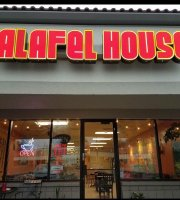 Falafel House and Grill