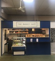 ‪The Market Cafe‬