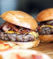 Burger Bistro Middelburg