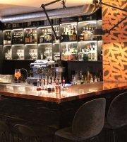 Bar Kopper