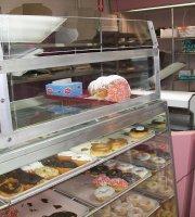 Paddy Cake Bakery