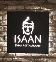 Isaan Thai Restaurant