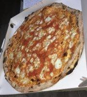 Pizzeria I Ragazzi