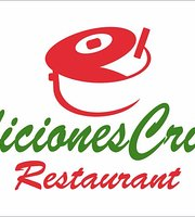 Tradiciones Criollas Restaurant