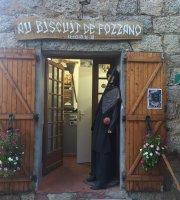 Au Biscuit De Fozzano