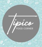 Tipico Food Corner