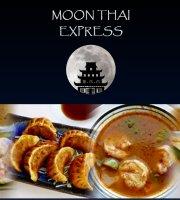 Moon Thai Express