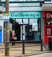 Galloways Bakers