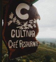 Cultivar Cafe Restaurante
