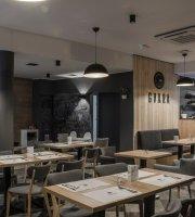 Restaurant Gvara