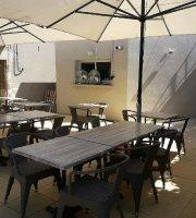 Bar Restaurant Chez Moulin's
