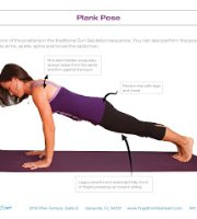 Yoga From The Heart Sarasota 2020 All You Need To Know Before You Go With Photos Tripadvisor