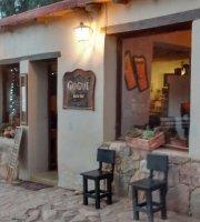 Gugue Resto-Bar
