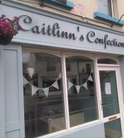 Caitlin's Confections