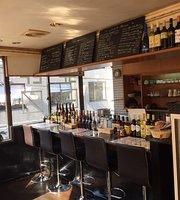 Matcha Cafe & Dining H4M