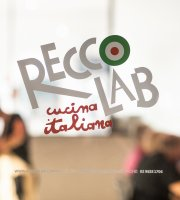 ReccoLab