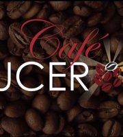 Cafe Lucero
