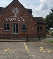 Copt Oak