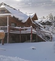 Taberna Patagonica