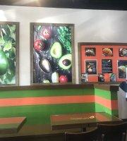 Guaco Taco