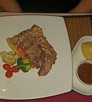 Dee-Lish Restaurant