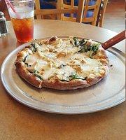 Obo's Pizza